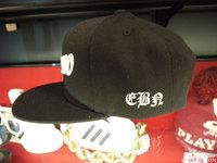 SNAPBACK CAP(刺繍) 1717-3.jpg