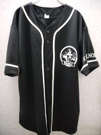 ベースボールシャツ 1731-1.jpg