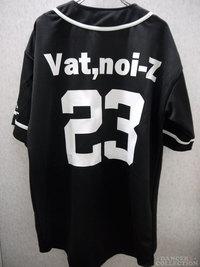 ベースボールシャツ 1731-2.jpg