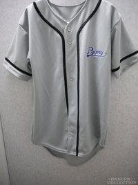 ベースボールシャツ 1732-1.jpg