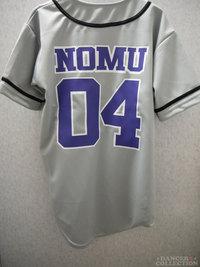 ベースボールシャツ 1732-2.jpg
