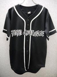 ベースボールシャツ 1733-1.jpg