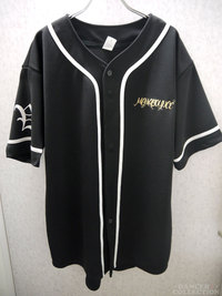 ベースボールシャツ 1734-1.jpg