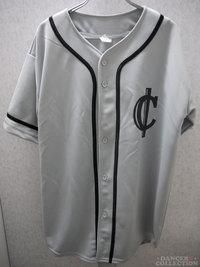 ベースボールシャツ 1735-1.jpg