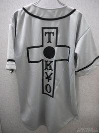 ベースボールシャツ 1735-2.jpg
