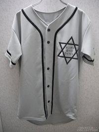 ベースボールシャツ 1736-1.jpg