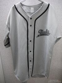 ベースボールシャツ 1737-1.jpg
