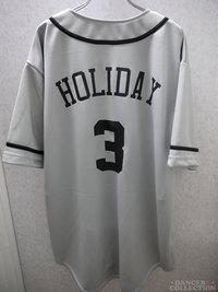 ベースボールシャツ 1737-2.jpg
