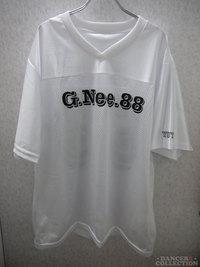 フットボールシャツ 1740-1.jpg