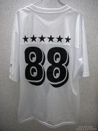 フットボールシャツ 1740-2.jpg