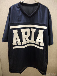 フットボールシャツ 1741-1.jpg
