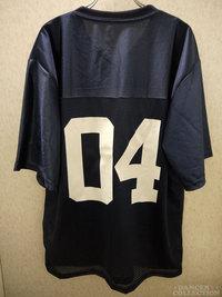 フットボールシャツ 1741-2.jpg