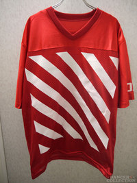フットボールシャツ 1742-1.jpg