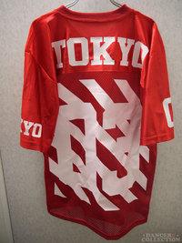 フットボールシャツ 1742-2.jpg