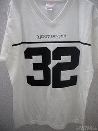 フットボールシャツ 1743-1.jpg