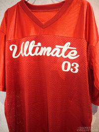 フットボールシャツ 1746-1.jpg