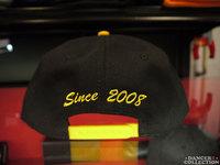 SNAPBACK CAP(刺繍) 1751-3.jpg
