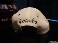 SNAPBACK CAP(刺繍) 1753-3.jpg