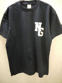 Tシャツ 1761-1.jpg