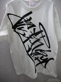 Tシャツ 1763-1.jpg