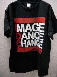 Tシャツ 1764-1.jpg