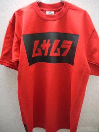 Tシャツ 1765-1.jpg