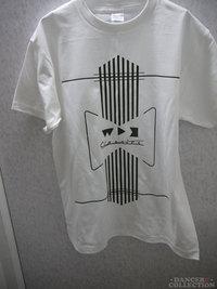 Tシャツ 1766-1.jpg