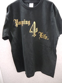 Tシャツ 1769-1.jpg