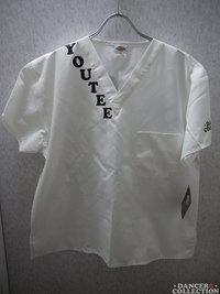 シャツ 1771-1.jpg