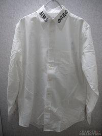 シャツ 1773-1.jpg