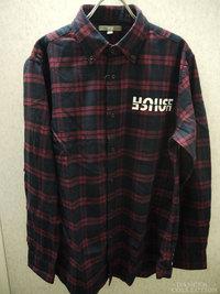 シャツ 1780-1.jpg
