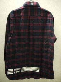 シャツ 1780-2.jpg