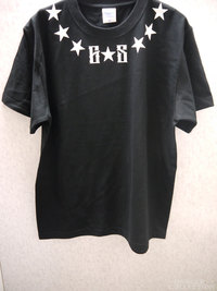 Tシャツ 1783-1.jpg