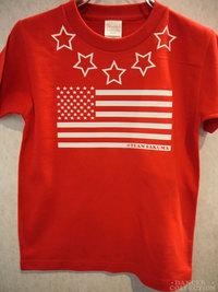 Tシャツ 1785-1.jpg