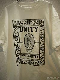 Tシャツ 1786-1.jpg