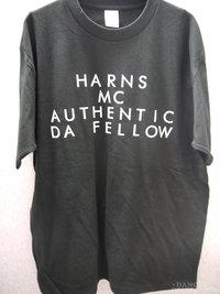 Tシャツ 1788-1.jpg
