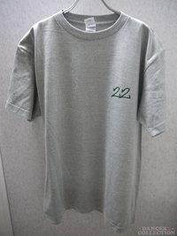 Tシャツ 1789-1.jpg
