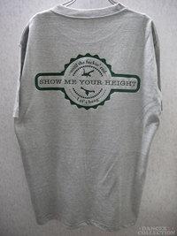 Tシャツ 1789-2.jpg