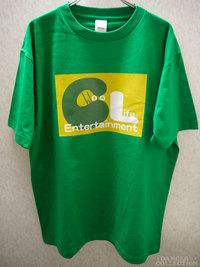 Tシャツ 1791-1.jpg