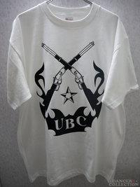 Tシャツ 1792-1.jpg