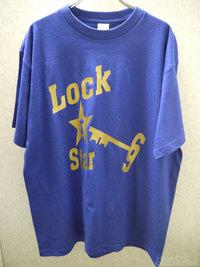 Tシャツ 1807-1.jpg