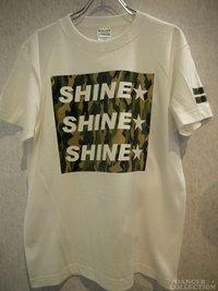 Tシャツ 1809-1.jpg