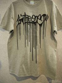 Tシャツ 1810-1.jpg