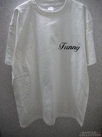 Tシャツ 1813-1.jpg