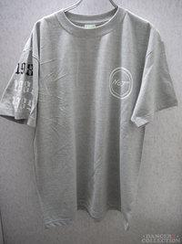 Tシャツ 1814-1.jpg