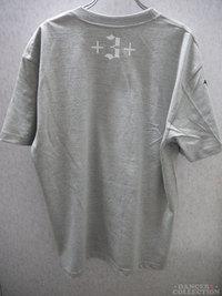 Tシャツ 1814-2.jpg