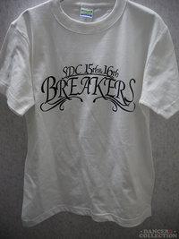 Tシャツ 1815-1.jpg