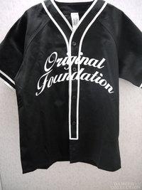 ベースボールシャツ 1817-1.jpg