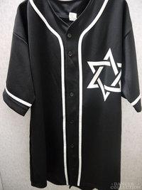 ベースボールシャツ 1818-1.jpg