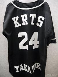 ベースボールシャツ 1818-2.jpg
